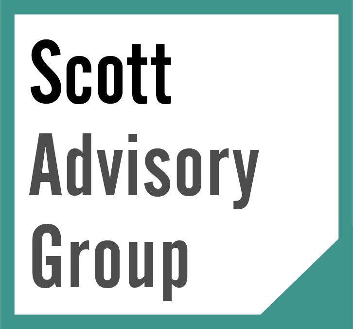 Scott Advisory Group