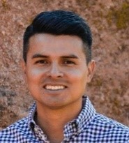 Nestor Vargas, Green Mountain Planning