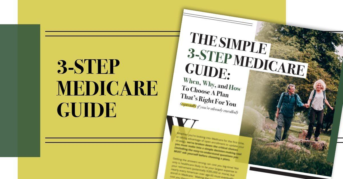 Make Medicare Simple Thumbnail