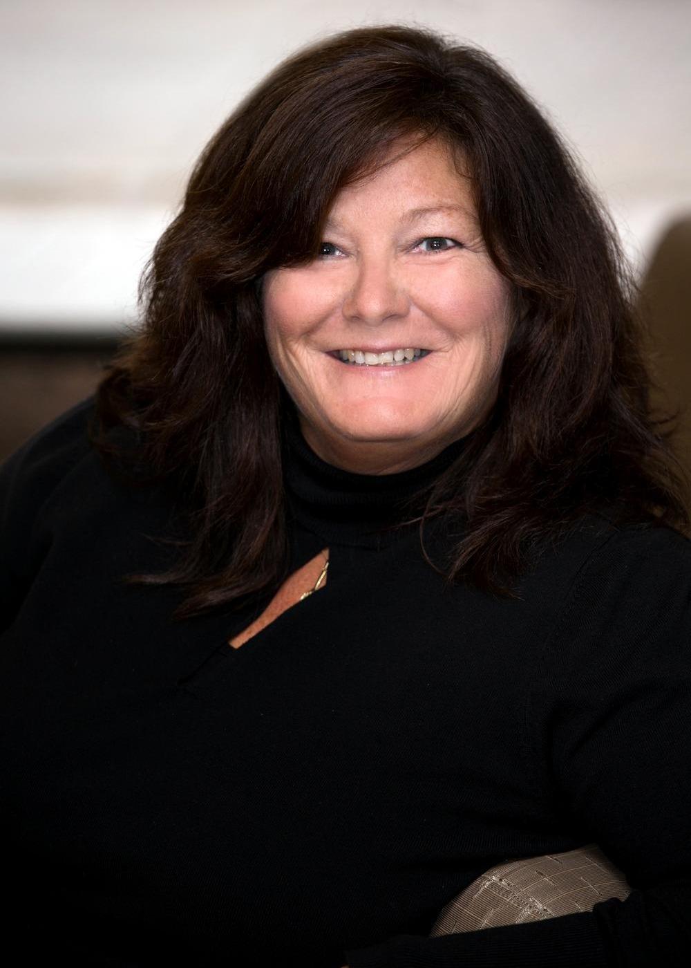 Denise Dickson Photo