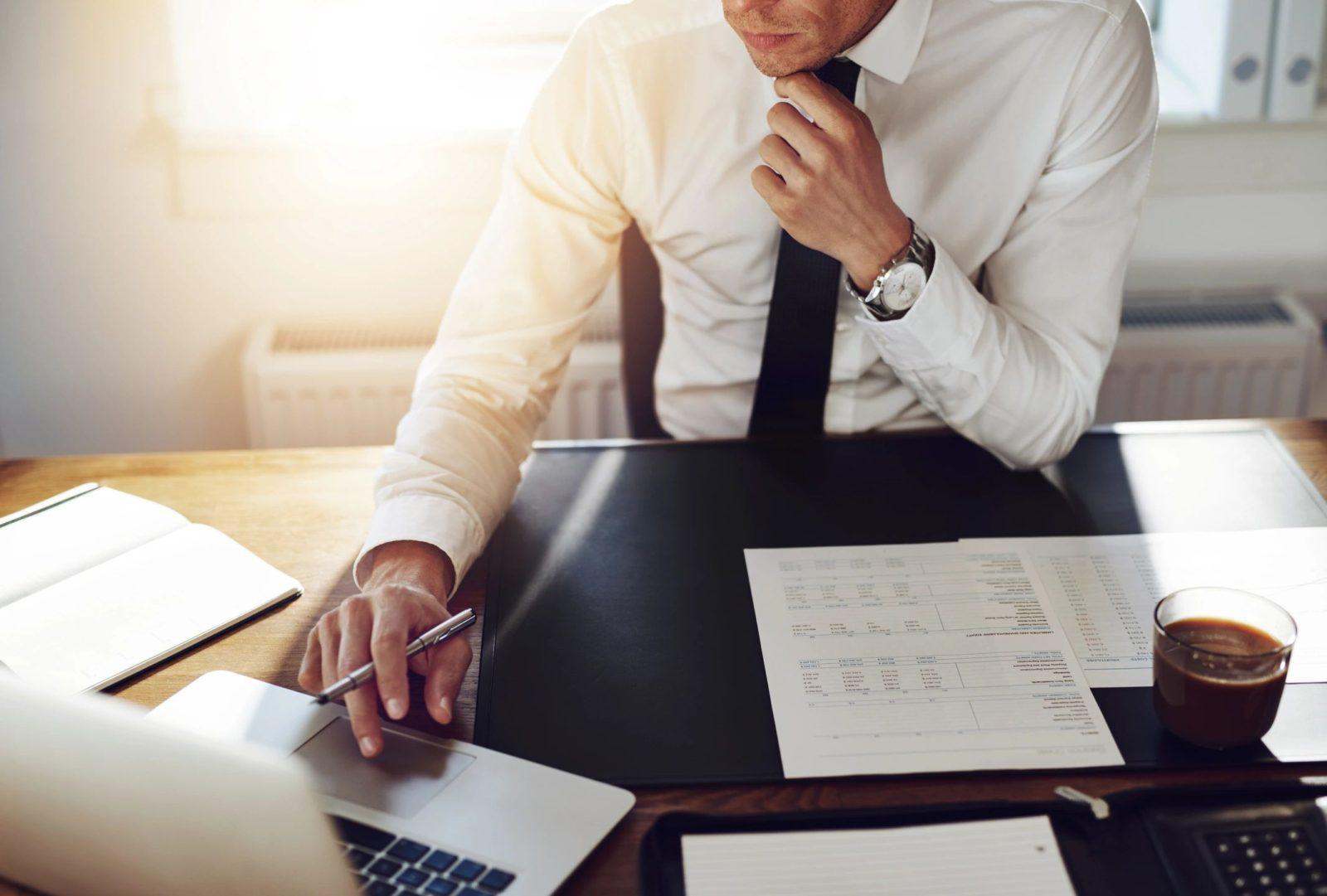 Your 401(k) Plan Isn't Free Thumbnail
