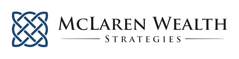 McLaren Wealth Strategies