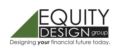 Equity Design Group