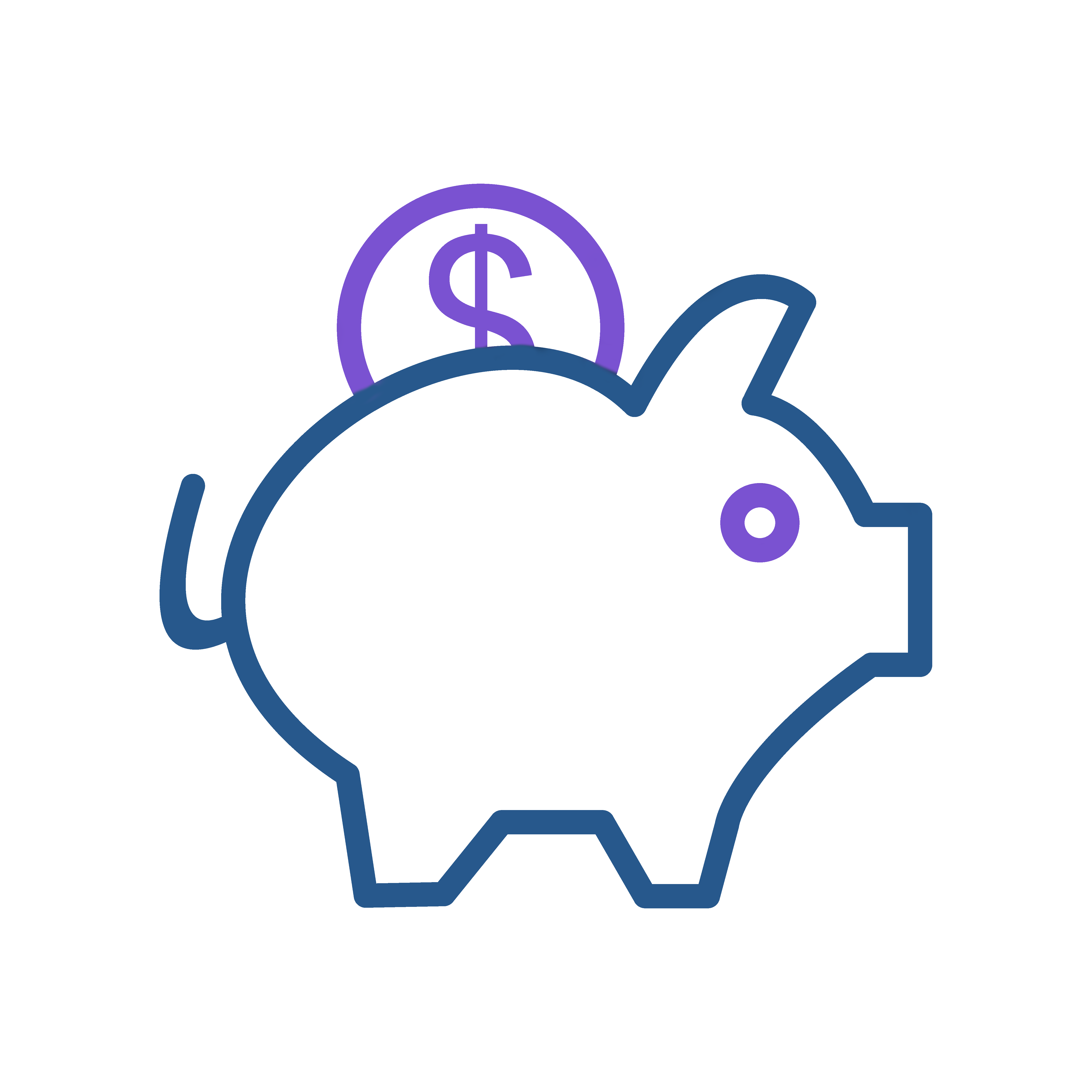 money-pig-icon