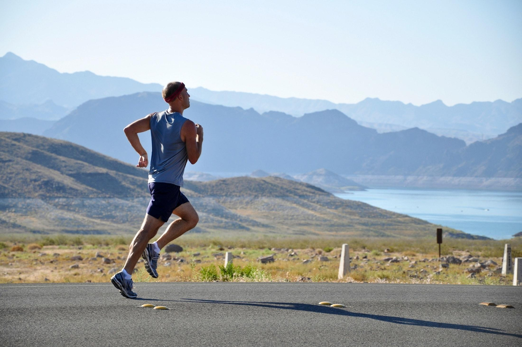 Five Ways to Run With an Aging Bull Market Thumbnail