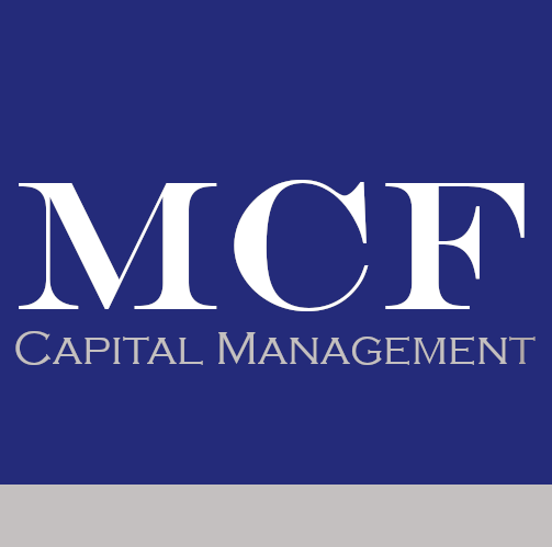 MCF Capital Management, LLC