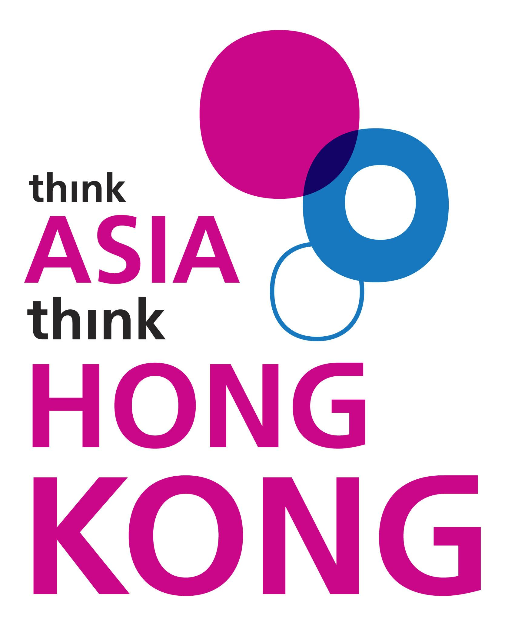 "MCF attends ""Think Asia, Think Hong Kong"" in LA Thumbnail"