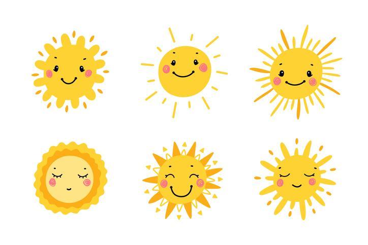 5 ways to find joy Thumbnail