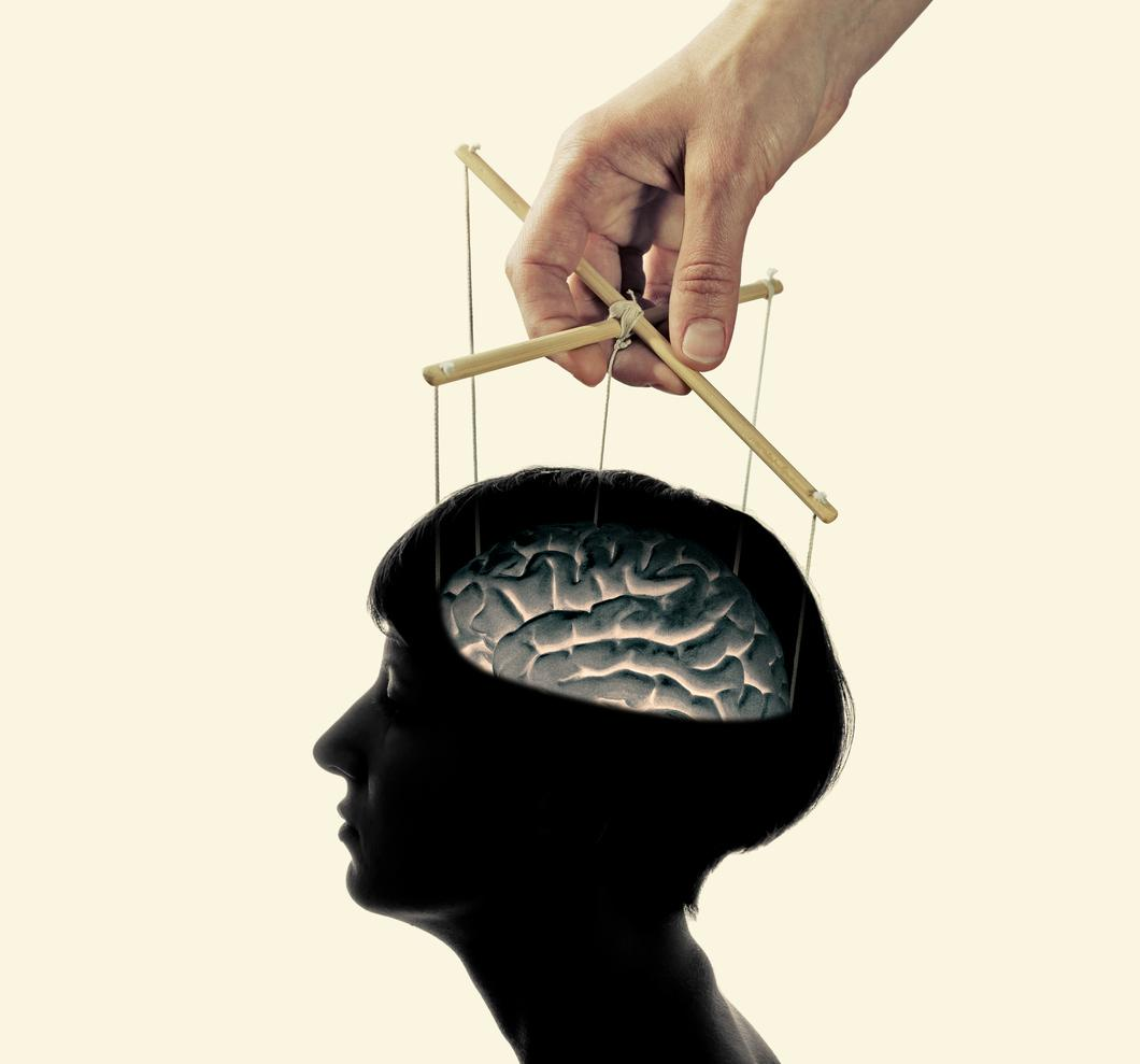 Ready to be a successful investor? It's time to rewire your brain Thumbnail
