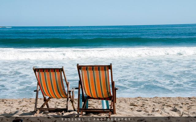 """Retirement stress: When """"living the dream"""" doesn't come easy Thumbnail"""