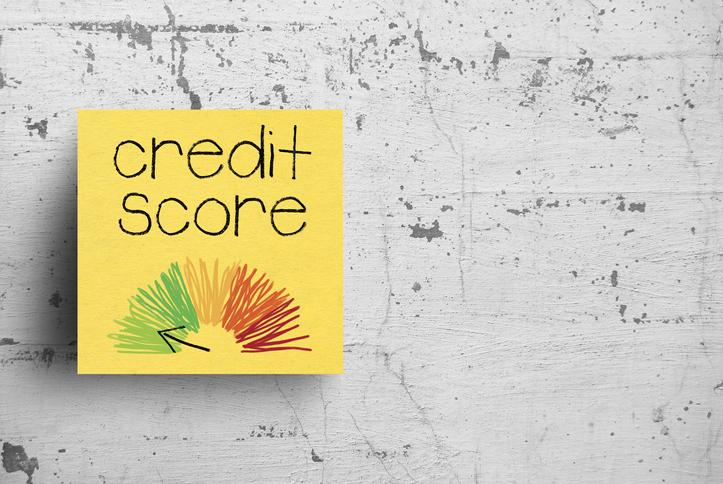 Your credit score may be changing. Here's why it matters. Thumbnail