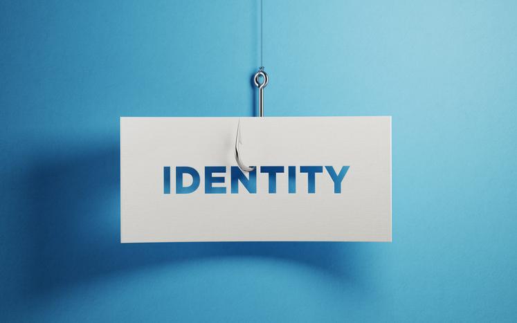 Lunch & Learn Recap: Spotlight on Identity Theft Thumbnail