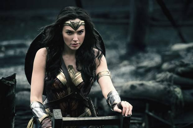 Are you ready to become an investing Wonder Woman? Thumbnail