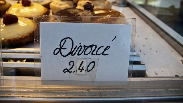 Facing divorce? 5 tips to protect your financial future Thumbnail