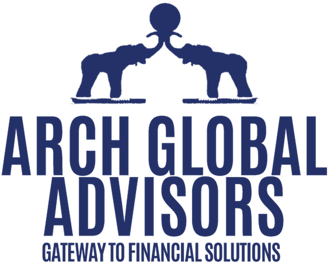 Our Team — Arch Global Advisors