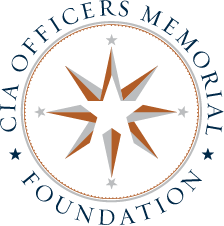 CIA Officers Memorial Foundation, ZEGA Financial