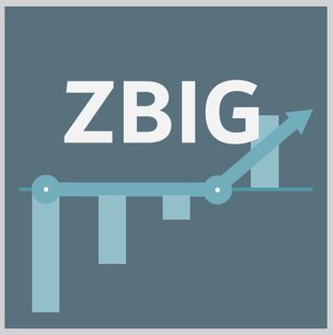 ZBIG buffer index growth, ZEGA Financial