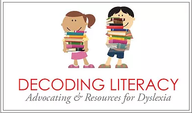 Decoding Literacy, ZEGA Financial