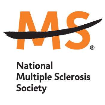 National Multiple Sclerosis Society, ZEGA Financial