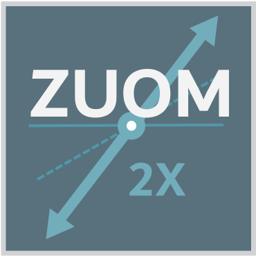 Dual Direction Investing, ZEGA Financial