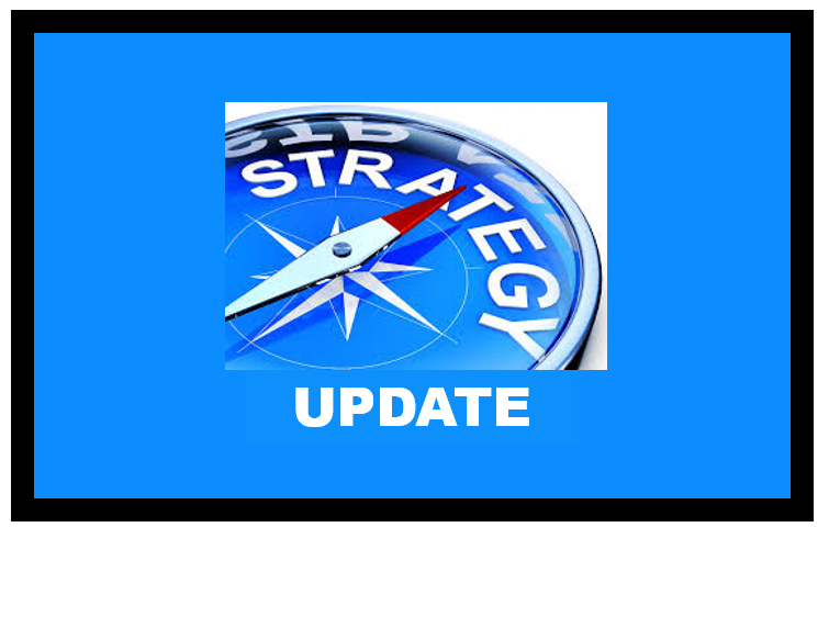 Strategy Update 4-2-20 Thumbnail