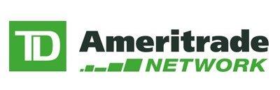 TD Ameritrade, ZEGA Financial