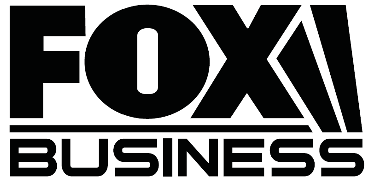 Fox Business, ZEGA Financial