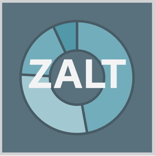 ZALT Alternative Income Strategy, ZEGA Financial