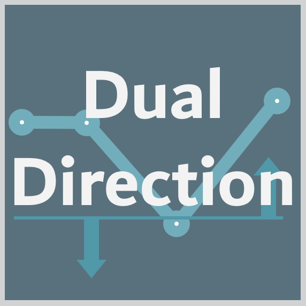 Dual Direction Investing, ZEGA Financial