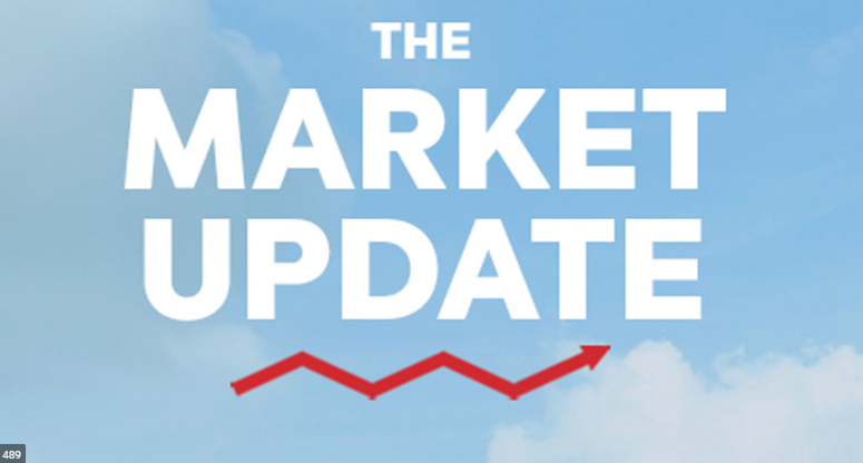 March 23rd Market Update: Buy & Hedge and ZBIG Thumbnail