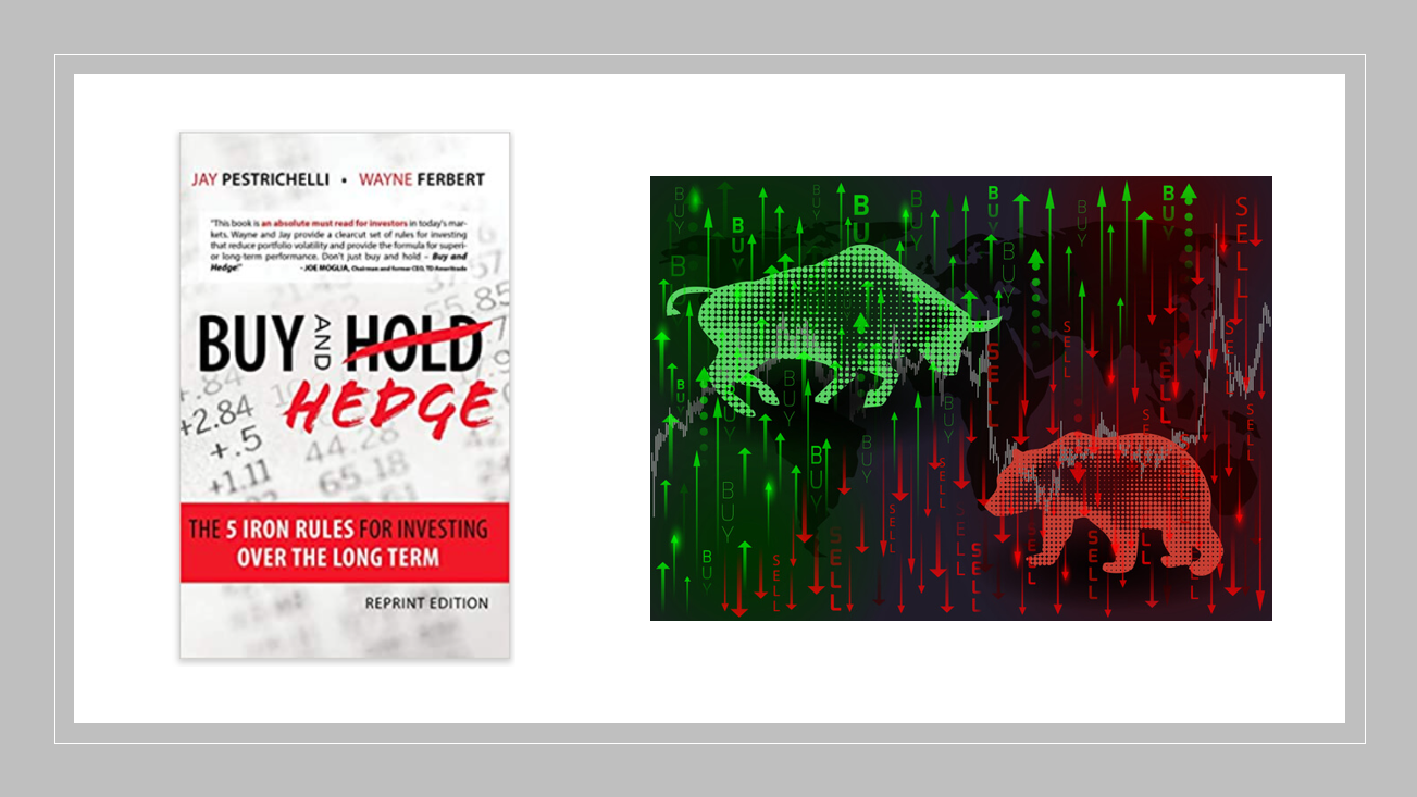 Bull & Bear Case: All Point to Buy & Hedge Strategy for Your Portfolios Thumbnail