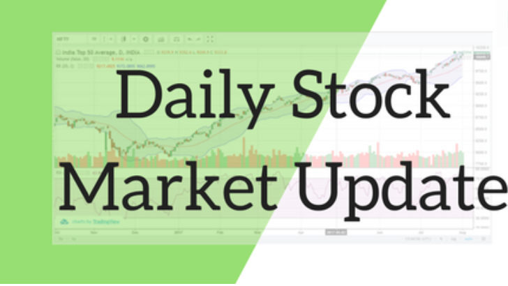 Market Update: March 2, 2020 Thumbnail