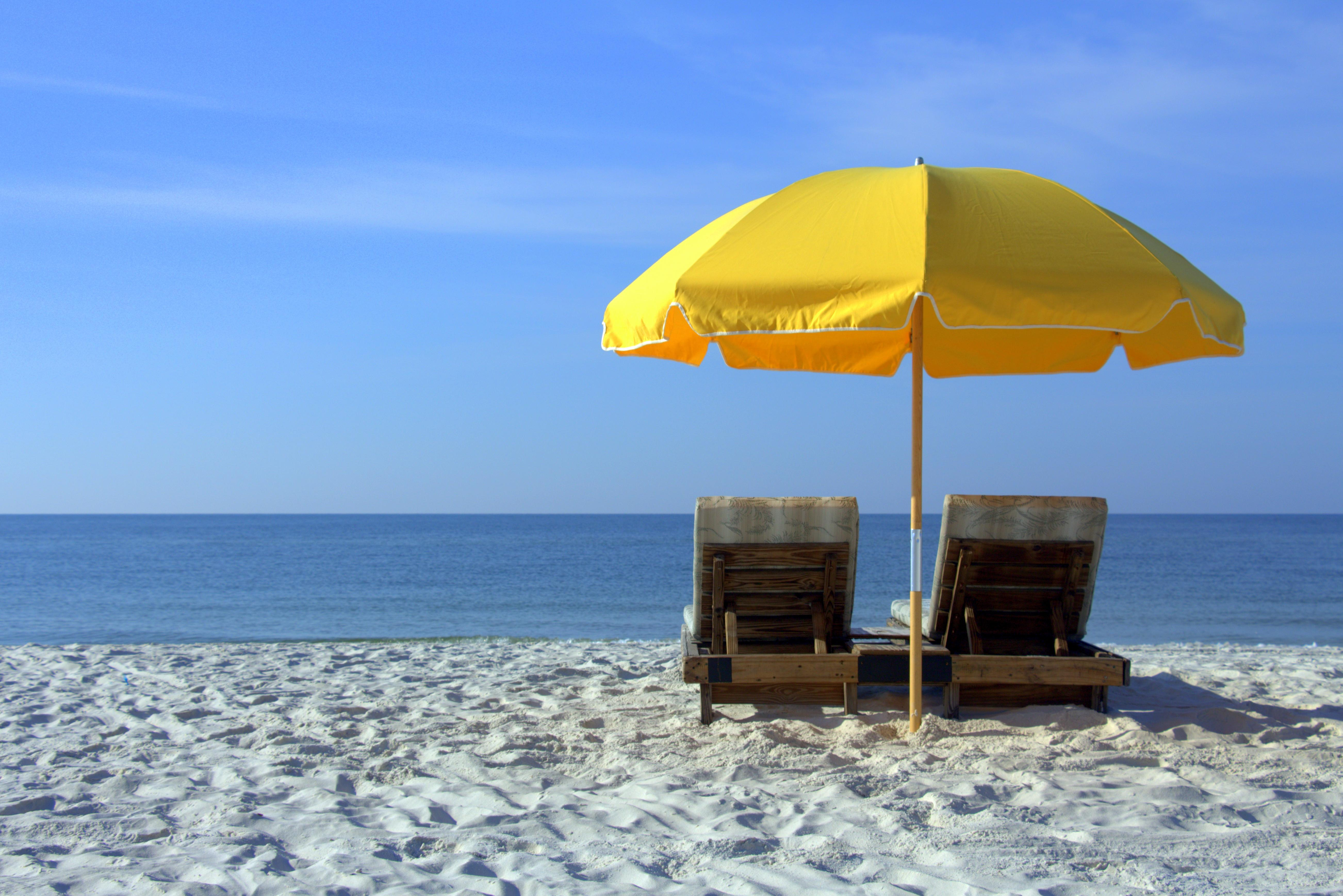 Retiring Abroad: What Are The Financial Implications? Part 1 Thumbnail