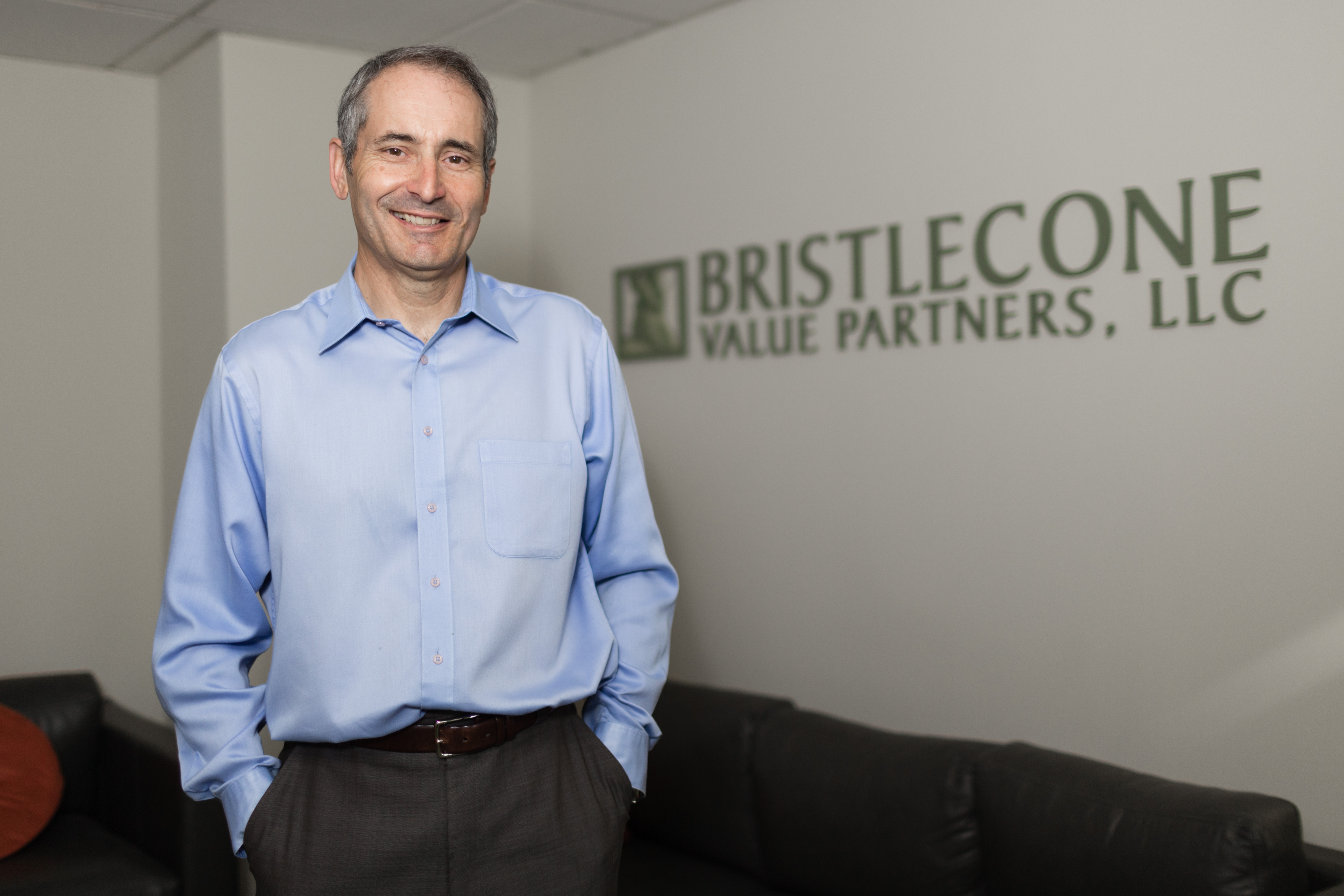 step 3 in financial plan, discussion, bristlecone value partners, los angeles ca, financial advisor