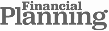 Financial Planning Magazine logo