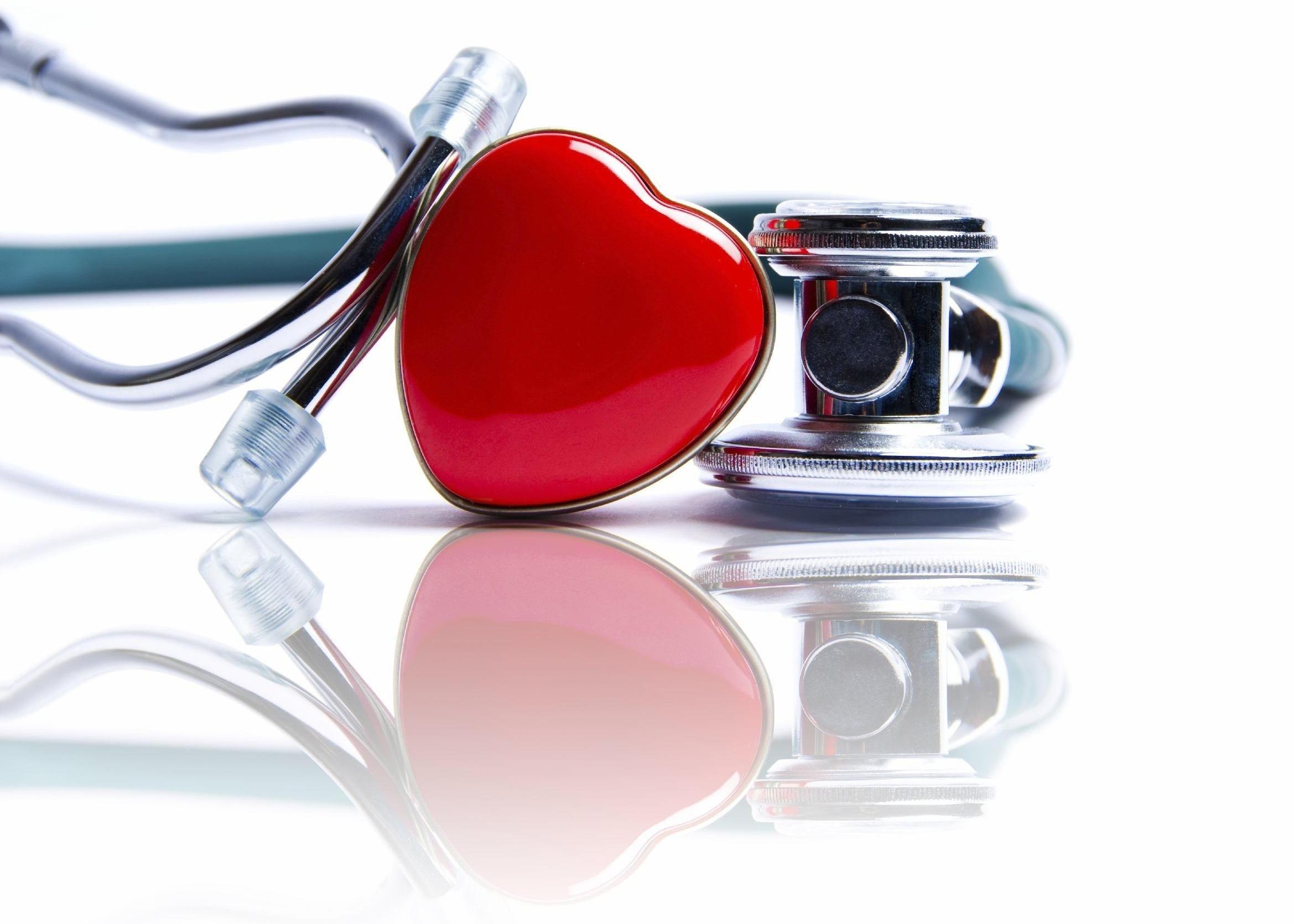 Should I Invest My Health Savings Account? Thumbnail
