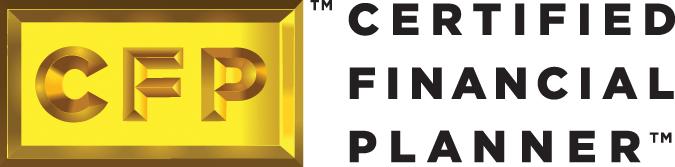 CFP® - CERTIFIED FINANCIAL PLANNER™
