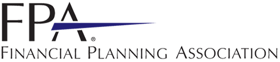 FPA - Financial Planning Association logo