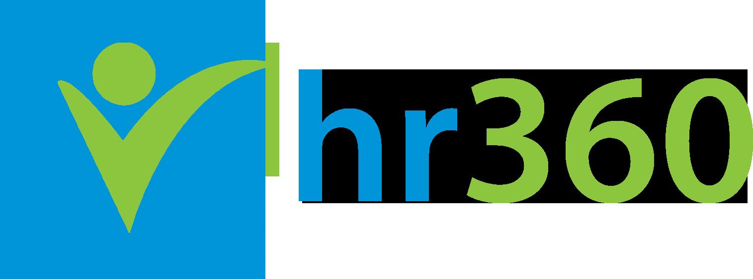 HR360 Login