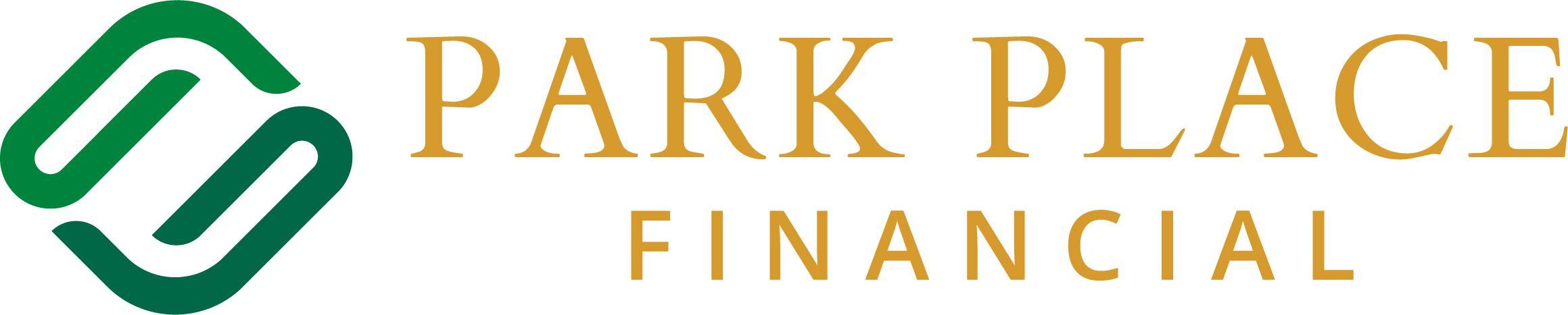 Park Place Financial