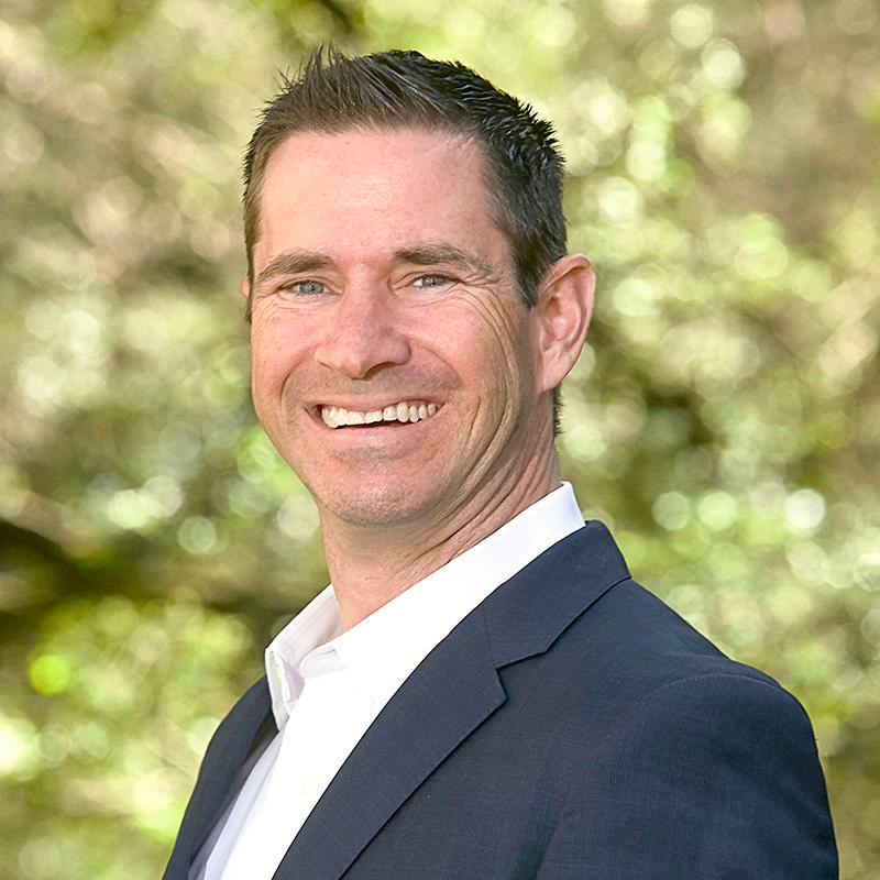 Mike Massey JD, MBA, MPA, CFS® Thumbnail
