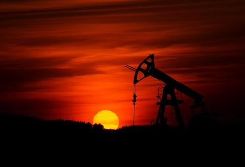 Spotlight on Energy: Saudi Arabia and Russia Face Off Thumbnail