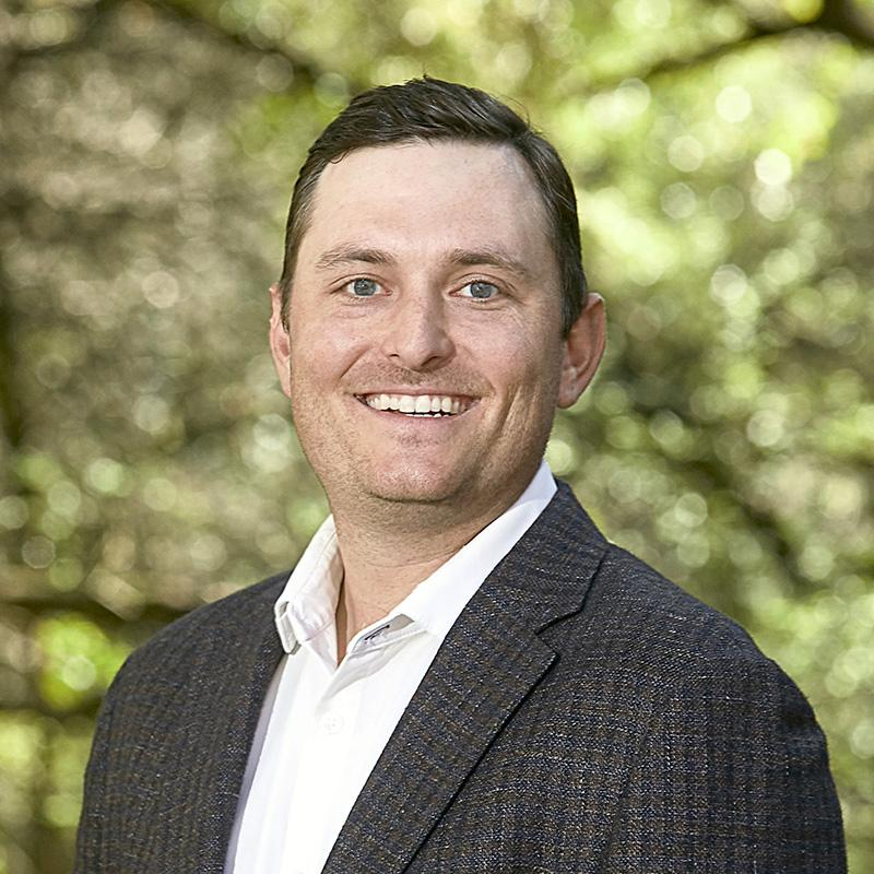 Michael Irvin, MBA Thumbnail