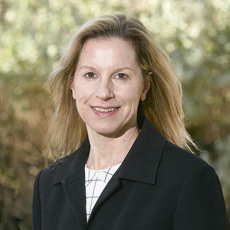 Kathleen Loretto, MBA Photo