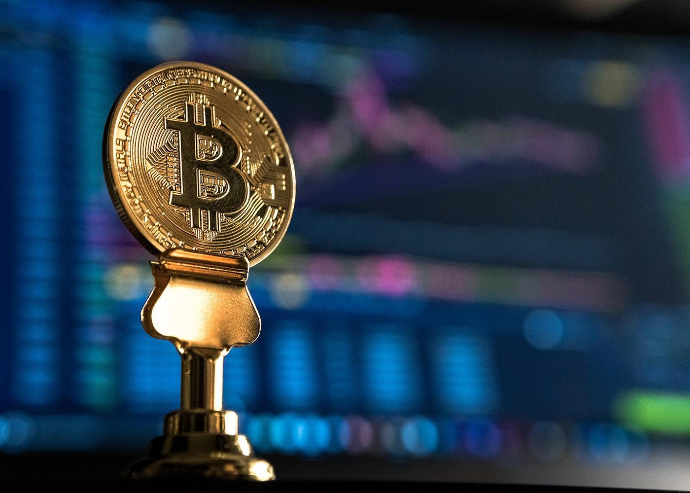 Considerations for Bitcoin Investors Thumbnail