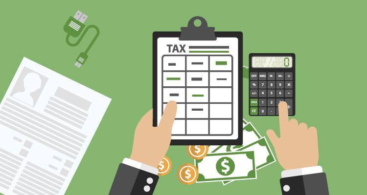 401(k) Plan Tax Credit Summary Thumbnail