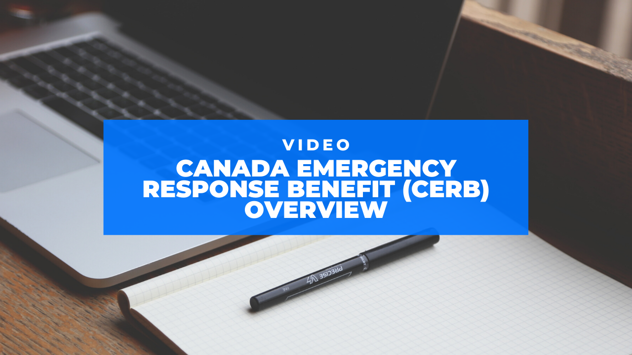 Canada Emergency Response Benefit Thumbnail