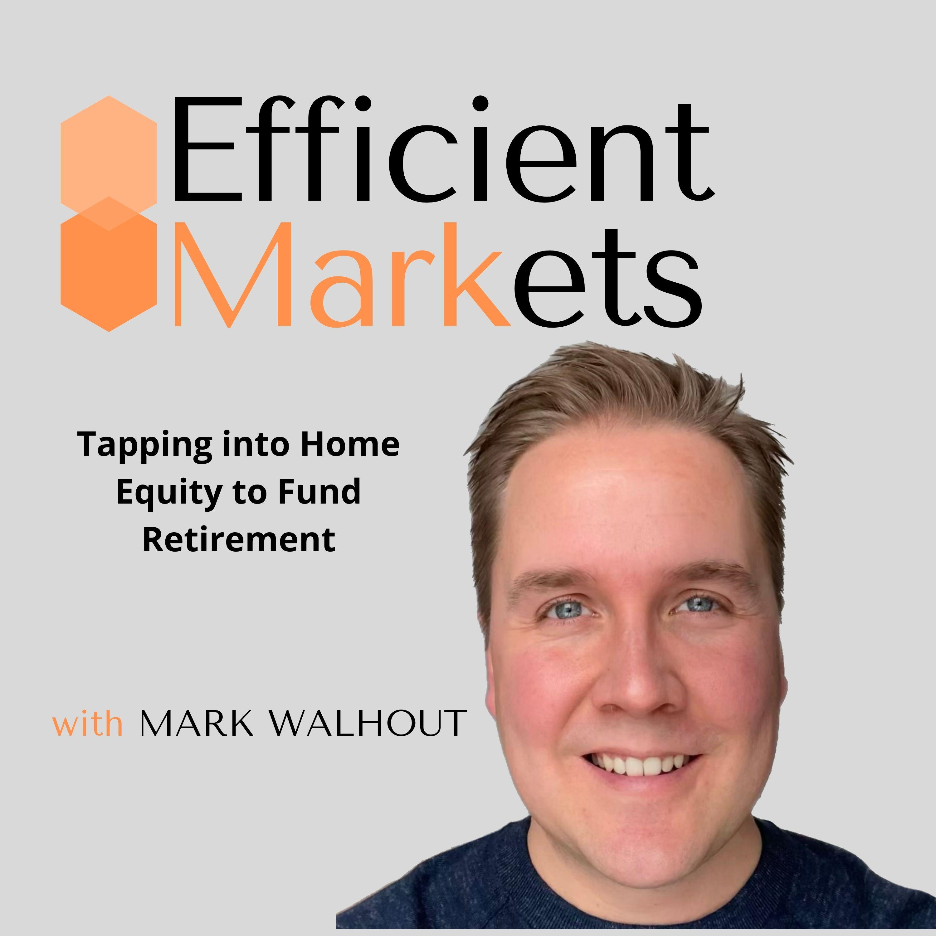 Tapping Into Home Equity to Fund Retirement Thumbnail