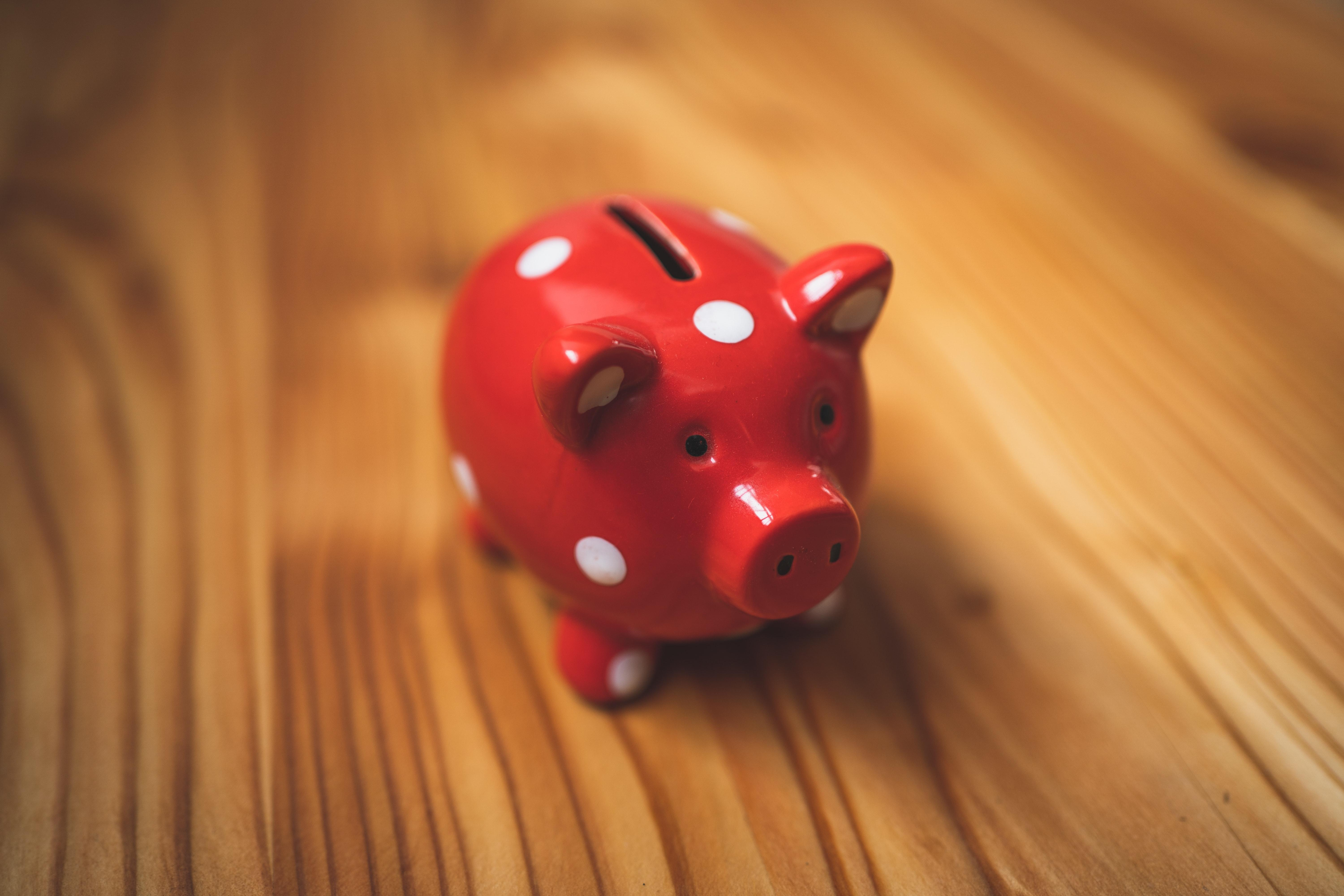 What Should I Do With Short-Term Savings Right Now? Thumbnail