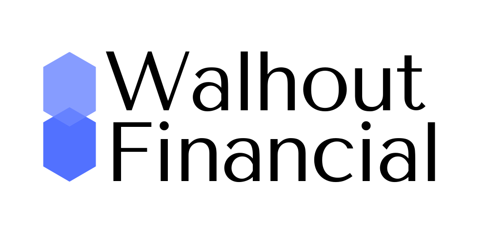 Walhout Financial